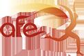 https://fibromyalgie.ca/wp-content/uploads/2018/03/logo-footer.png