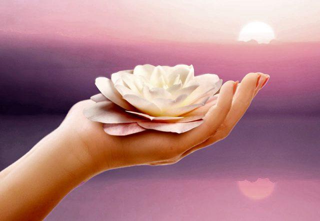 https://fibromyalgie.ca/wp-content/uploads/2018/04/Page_Activite_Meditaton-640x443.jpg