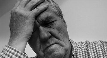 https://fibromyalgie.ca/wp-content/uploads/2018/04/en-bref-douleur.jpg