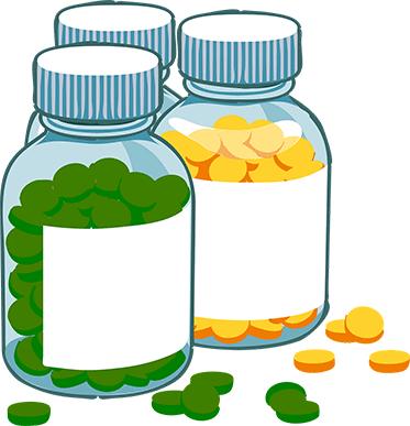 https://fibromyalgie.ca/wp-content/uploads/2018/04/traitements-pharmacologiques.png