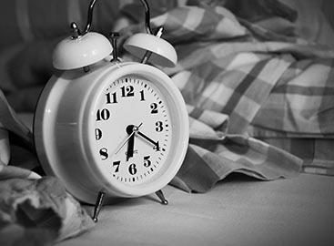 https://fibromyalgie.ca/wp-content/uploads/2018/04/trouble-sommeil.jpg